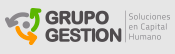 Logo Grupo Gestion